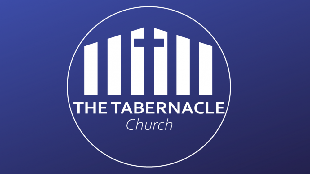 The Tabernacle Church Chalmette
