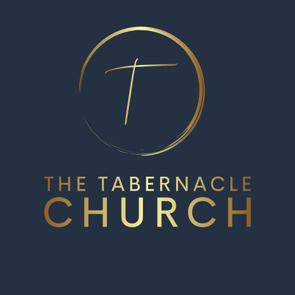 The Tabernacle Church Metairie